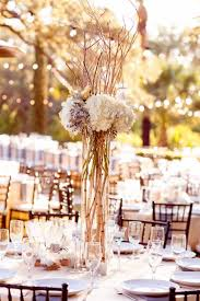 wedding centerpieces collection including diy accessories fish pictures