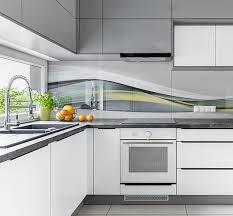 Nice Kitchen Designs Photo Property Impressive Design