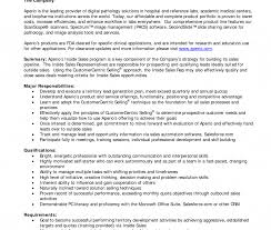 Assembly Line Workerb Description Resume Yun56 Co Maintenance