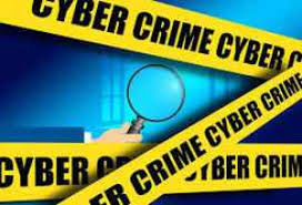 cyber crime solution essay speech pdf