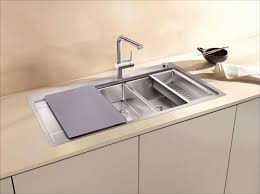 high end kitchen sinks with furniture awesome kitchen sinks new best stainless steel kitchen