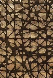 49fa262669ac49a3888db21af5688becjpg carpet pattern background home