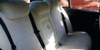 sheepskin car seat covers melbourne why every driver needs made cover custom