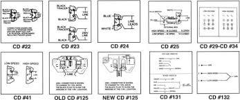 volt motor wiring diagram image wiring diagram 240 volt motor wiring diagram wiring diagram on 240 volt motor wiring diagram