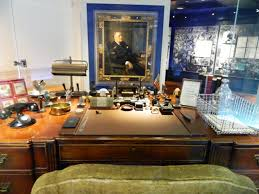 white house oval office desk. Roosevelt Oval Office Desk Photo Courtesy Jay. Desk. (photo White House V
