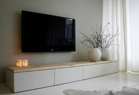 best tv unit amazing fascinating ikea besta stand weight limit inside for 11 ikea besta lighting4 lighting