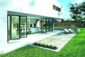retractable glass wall systems sliding glass wall cost moving glass wall system folding exterior doors cost retractable glass