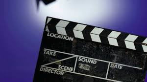 things that first year film studies students should know 8 things that first year film studies students should know