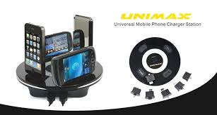 multi phone charging station. Multi Phone Charging Station Best Device And Cord Organizer .