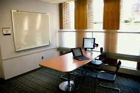 nice cool office layouts. Nice Cool Office Layouts Classic Interior Design Interesting Software To A Room With Layoutbine Orangeputer Desk