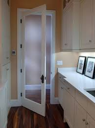 still researching for my dream laundry room door with the foggy glass insert so far they re over 900 yeah that s not gonna happen