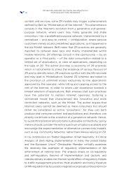 net neutrality reloaded zero rating specialised service ad blockin 17 16 net neutrality