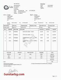 Taxi Receipt Template Malaysia Taxi Receipts Template Format Cab Receipt Template Taxi Invoice