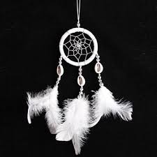 Chinese Dream Catcher New China Dream Catcher For Wall Hanging Various Designs Are Available