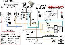 1997 chevy truck trailer wiring diagram 97 radio heater residential 1997 chevy truck trailer wiring diagram 97 radio heater residential electrical corvette ac d