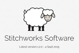 Crochet Chart Software Mac Crochet Designing Apps Crochet Hygge Medium