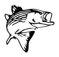 <b>Fishing</b> Decals Online Shopping | Vinyl <b>Fishing</b> Decals for Sale