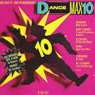 Dance to the Max, Vol. 3