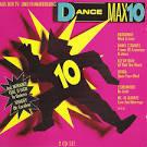 Dance Max, Vol. 10