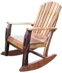 rustic rocking chairs log homes rustic decor cabin bedding log cabin furniture rocking chair rustic charm rustic rocking chairs