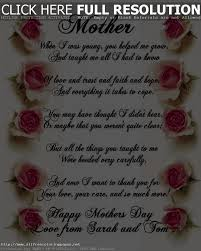 Mother Day Wallpaper In Hindi 60 Wallpaper Collections