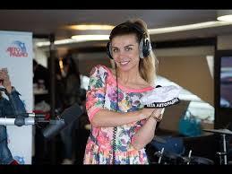 Анна Седокова - <b>Капитан</b>, <b>Капитан</b>, <b>Улыбнитесь</b> (LIVE ...