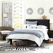 bedroom area rug ideas zebra cowhide rug bedroom area rug ideas decorating ideas with cowhide rugs