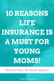 banner life insurance quote quotes of the day