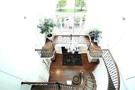 furniture for a foyer. Foyer Furniture Ideas Entrance Bench Plans For A F