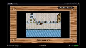 Pokemon Yellow part 5 Squirtle with sound - YouTube