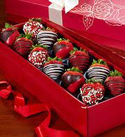 chocolate covered strawberries in orlando fl university fl gift pe