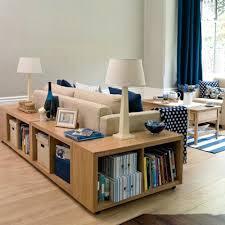 magnificent diy living room shelf ideas and diy corner wall shelves corner elegant living room shelf
