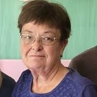 Susan Evans Obituary (1957 - 2020)