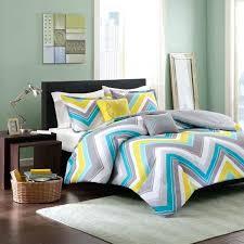 yellow and grey chevron bedding intelligent design bed covers yellow and grey chevron bedding uk yellow and grey chevron bedding