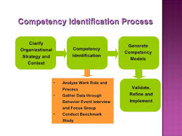 Competency Mapping 1