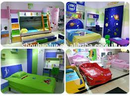 Lazy Boy Bedroom Furniture Lazy Boy Bedroom Furniture For Kids Video And  Photos Lazy Boy Bedroom . Lazy Boy Bedroom Furniture ...
