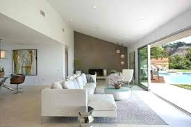zen living room furniture. Zen Living Room Save Ideas With Sectional Sofa And Fireplace Picture . Furniture