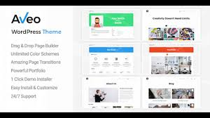 Cv Resume Vcard Portfolio Themeforest Website Templates And