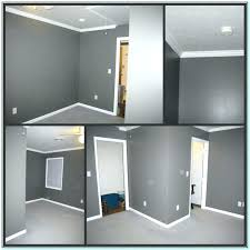gray furniture what color walls what colors go well with grey popular paint gray furniture decorating by within throughout what color furniture goes with