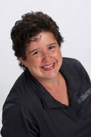 Gretchen Dillon-Sauer   South Carolina Veterinary Specialists and Emergency  Care