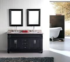 bathroom vanity mirrors with storage. storage cabinets double sink bathroom vanity vanities mirror lowes medicine frameless mirrors with