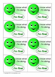 Traffic Light Reward Chart Rules And Behaviour Primary Resources And Printables