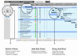 Project Timeline Stunning Elegant Project Timeline Template Google Docs Najafmc