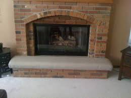 child safety fireplace hearth protector