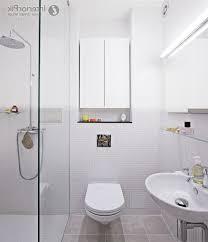 Bathroom Ideas Minimalist Interesting Bathroom Refresh Minimalist