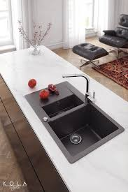 Stylish Modern Kitchen Sink On A Budget The Pictures Warehouse