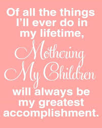 Life Quoted Impressive My Daughter Is The Love Of My Life Quotes Dollarwiseanimalclinics