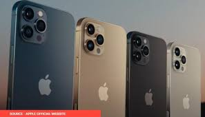 iPhone 11 Pro Max Vs iPhone 12 Pro Max: Do users need to upgrade?