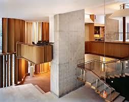 architecture houses interior. Fine Architecture 13 Houses With Superb Architecture And Interior Design In T