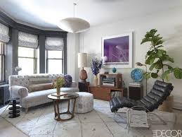 stylish living room furniture. White Sofa Ideas Stylish Living Room Furniture